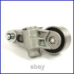 Timing Belt Kit Water Pump Gasket Fit 02-05 Subaru Impreza WRX Turbo 2.0L EJ20T
