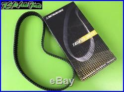 Timing Belt Kit & Water Pump Mirage 97-02 1.8L Technica 4G93