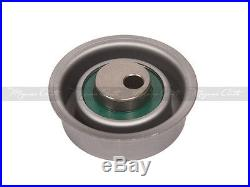Timing Belt Kit Water Pump Valve Cover Fit 89-92 Mitsubishi Eagle TURBO 4G63T