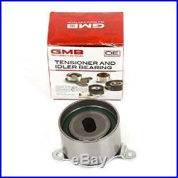 Timing Belt Kit Water Pump Valve Cover Fit 96-01 Honda Acura B18B1 B20B4 B20Z2