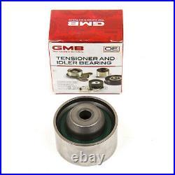Timing Belt Kit Water Pump for 2003 Mitsubishi Outlander 2.4L SOHC 4G64