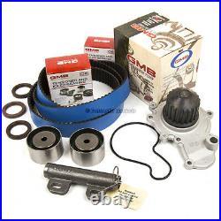 Timing Belt Kit Water Pump for 95-99 Dodge Eagle Mitsubishi 2.0L DOHC 420A