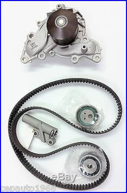 Timing Belt Water Pump Kit Chrysler Dodge Mitsubishi V6 Dayco WP259K2A