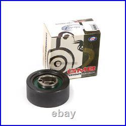 Timing Belt Water Pump Kit Fit 89-95 Suzuki Sidekick Geo Tracker 1.6L SOHC G16KC