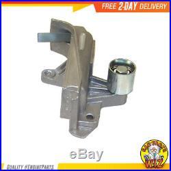 Timing Belt Water Pump Kit Fits 01-06 Audi Volkswagen A4 Quattro 1.8L DOHC 20v