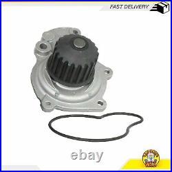 Timing Belt Water Pump Kit Fits 03-09 Chrysler Neon PT Cruiser 2.4L DOHC 16v