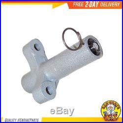 Timing Belt Water Pump Kit Fits 04 Chrysler Pacifica 3.5L SOHC 24v VIN 4 Cu. 215