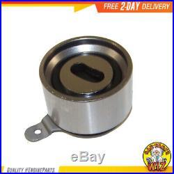 Timing Belt Water Pump Kit Fits 90-95 Acura Integra 1.8L L4 DOHC 16v