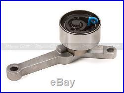 Timing Belt Water Pump Kit Fits 95-02 Plymouth Dodge Chrysler 2.4L DOHC EDZ