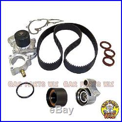 Timing Belt Water Pump Kit Fits 95-04 Toyota 4Runner Pick Up 3.4L DOHC 5VZFE