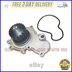 Timing Belt Water Pump Kit Fits 95-05 Dodge Neon Stratus Plymouth 2.0L SOHC 16v