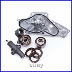 Timing Belt & Water Pump Kit For HONDA/ACURA Accord Odyssey V6 3.0/3.2/3.5/3.7L