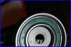 Timing Belt Water Pump Kit to fit Holden Rodeo 3.2 & 3.5 V6 6VE1 6VD1 1998-2005