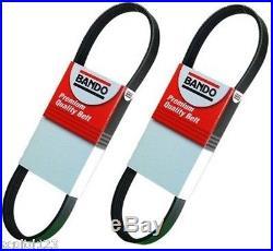 Timing Belt Water Pump Tensioner Seals Gaskets Kit Honda Civic 2001 to 2005