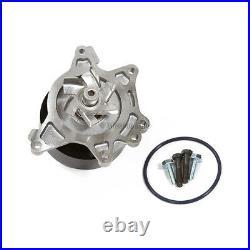 Timing Chain Kit AISIN Water Pump Fit 00-08 Toyota Chevrolet Pontiac 1.8L 1ZZFE