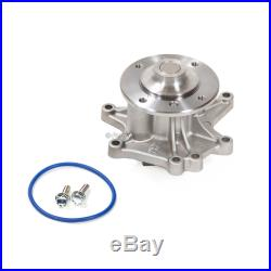 Timing Chain Kit Water Oil Pump 00-06 Toyota Celica GTS Corolla 1.8L 2ZZGE