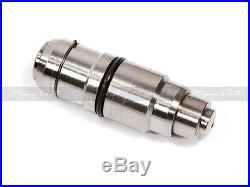 Timing Chain Kit Water Oil Pump Fit 00-04 Dodge Intrepid Stratus Chrysler V6 2.7