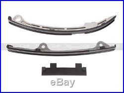 Timing Chain Kit Water Oil Pump Fit 02-06 Nissan Altima Sentra 2.5L QR25DE