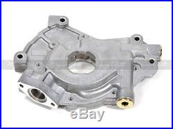 Timing Chain Kit Water Oil Pump Fit 97-02 Ford E150 F150 Explorer Expediton 4.6L