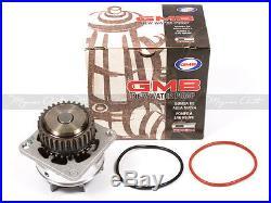 Timing Chain Kit Water Oil Pump Fit Nissan Frontier Xterra Pathfinder VQ40DE