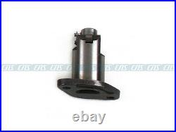 Timing Chain Kit Water Oil Pump For 01-10 2.4L DOHC Scion Camry Rav4 2AZFE VVTi