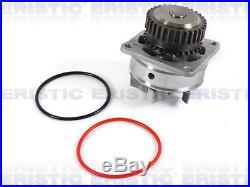 Timing Chain Kit Water Pump 3.5L FITS Nissan Infiniti FX35 Altima DOHC VQ35DE