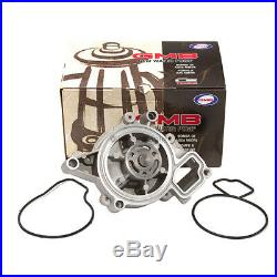Timing Chain Kit Water Pump Fit 00-11 Saturn Chevrolet Pontiac Oldsmobile 2.2