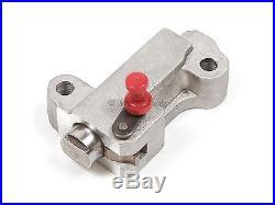 Timing Chain Kit Water Pump Fit 06-11 Honda Civic 1.8L SOHC R18A1 R18A4