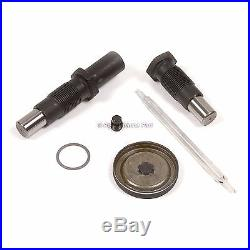 Timing Chain Kit without Gears Water Oil Pump Ford Explorer Ranger Mustang 4.0L