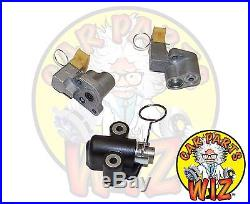 Timing Chain Water Pump Kit Fits 04-09 Altima Maxima Quest 3.5L DOHC 24v VQ35DE