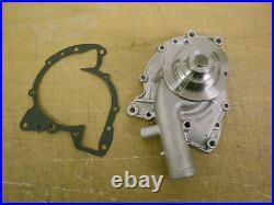 Triumph TR8 Rover V8 WATER PUMP SD1 Kit car Cobra etc etc! TR7 V8