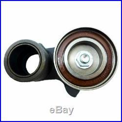 US Genuine OEM Timing Belt & Water Pump Kit For Honda/Acura V6 Odyssey NEW