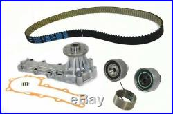 Uprated Dayco Cam Belt Timing Kit & Water Pump Skyline R33 GTST RB25DET