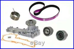 Uprated HKS Cam Belt Timing Kit & Water Pump Skyline R34 GTT RB25DET Neo