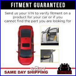 VW Eos Golf GTI Jetta Timing belt Kit Water pump Chain Thermostat 2.0T FSI 06-09