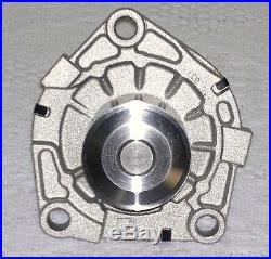 Vauxhall Astra Zafira 1.9 Cdti 150bhp Z19dth 16v Timing Belt Kit Water Pump