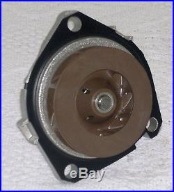 Vauxhall Vectra C 1.9 Cdti 150bhp Z19dth 16v Dayco Timing Belt Kit Water Pump