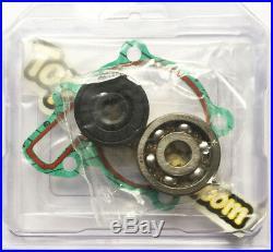 Water Pump Repair Kit Yamaha YFZ350 Banshee 1987-2006