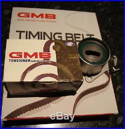 Water Pump/Timing Belt kit Pajero NF NG NH NJ NK Triton MH MJ V6 3.0 6G72 GMB
