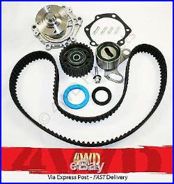 Water Pump/Timing Belt kit Toyota Hilux LN106 LN110 LN111 2.8 3L (88-97)