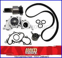 Water Pump / Timing Belt kit for Toyota 4Runner VZN130 3.0-V6 3VZ-E (90-7/92)