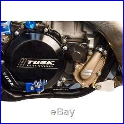 Yamaha YFZ 450 20042013 Boyesen Supercooler Water Pump Cover & Impeller Kit