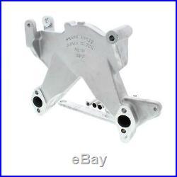 Zips SBC Small Block Chevy V8 Water Pump Riser Kit